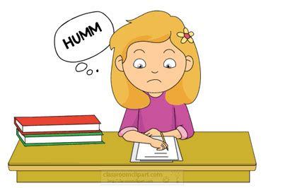 How to avoid exam stress essay