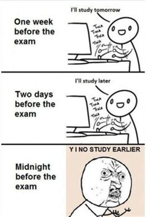 9 Tips for Managing Exam Stress Essay Tigers Blog